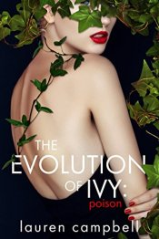 the evolution of ivy