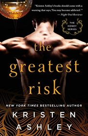 the greatest risk