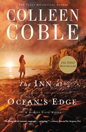 The Inn at Ocean;s Edge