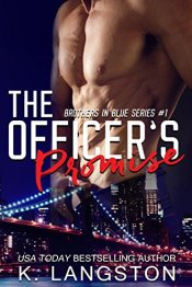 the officer's promise