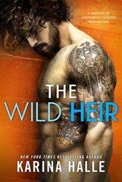 the wild heri