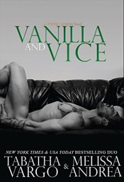 vanilla and vice