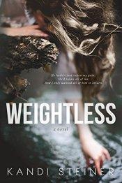 weightmess
