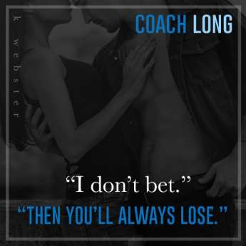 coach long teaser 1