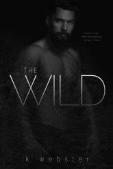 the wild .jpg