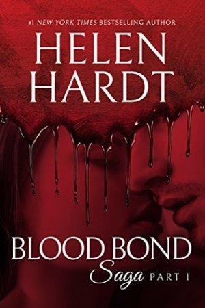 blood bond part 1 .jpg