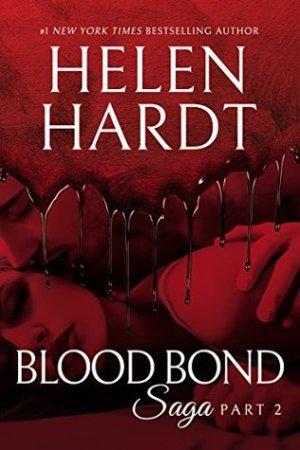 blood part 2 .jpg