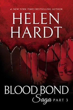 blood part 3 .jpg