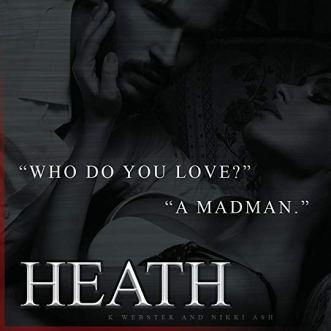 heath 1