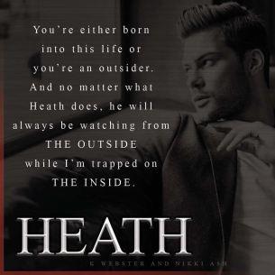 Heath 3
