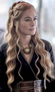 Cersei_Lannister_in_Black_Dress_in_Season_5.jpg