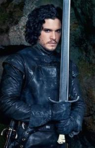 Jon_Snow-Kit_Harington.jpg