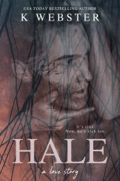 Hale-Front-Only-768x1152