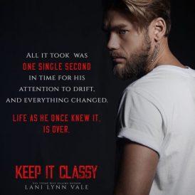 KeepItClassy_teaser-1024x1024